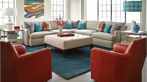 home decor stores in tulsa ok furniture store tulsa ok north carolina furniture mart custom