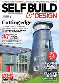 Home Design Magazines Pdf Design U003e Free Pdf Magazines New Digital Magazines Magazines For