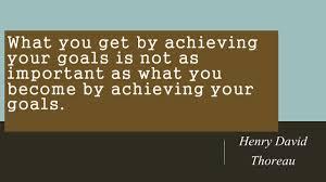 education quotes henry david thoreau 7 motivational quotes to memorize before the big exam