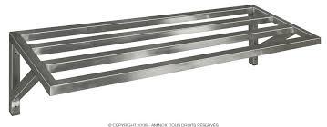 etagere aluminium cuisine etagere metallique castorama rouen design