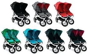 black friday ebay 2017 bob double stroller black friday sales double stroller bob bob