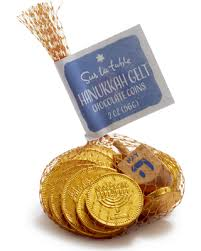 hanukkah chocolate coins don t miss this deal sur la table hanukkah gelt chocolate coins