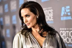 Angelina Jolie Mansion by Look Inside Angelina Jolie U0027s New 25 Million Mansion U2013 The Woman Life