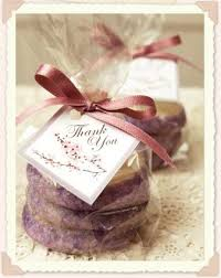 chagne wedding favors 71 best weddings with cookies images on marriage milk