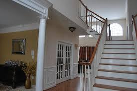 dsc floor plan help paint story foyer open floor plan dsc home building plans