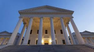 Toys R Us Supervisor Salary Virginia State Salaries 2016 Searchable Database Washington