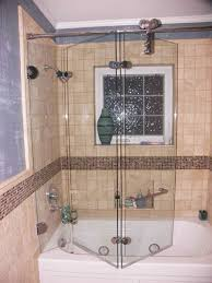 shower doors u2013 wilson glass