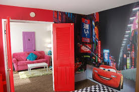 Two Bedroom Suites Anaheim Holiday Inn Hotel U0026 Suites Anaheim 1 Blk Disneyland 1 6 2