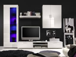 Wohnzimmerschrank Aus Paletten Funvit Com Begehbarer Schrank Aus Paletten