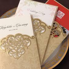 wedding invitations order online wonderful wedding invitation models online buy wholesale wedding