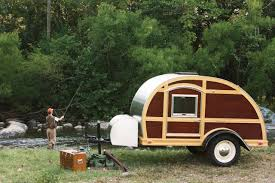 what is glamping backyard camping ideas hgtv