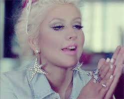 Christina Aguilera Meme - christina aguilera gifs get the best gif on giphy