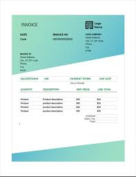 employees information sheet employee information form office templates