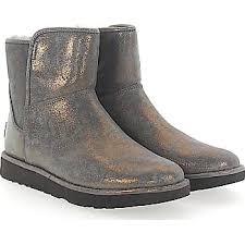 s ugg australia light grey bonham chelsea boots ugg ankle boots shop up to 55 stylight