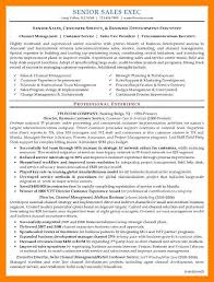 12 best executive resume format job apply form