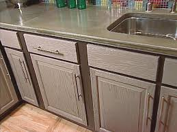 Sandblasting Kitchen Cabinet Doors Sandblasting Kitchen Cabinets Furniture Ideas