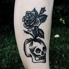 450 best skull tattoos images on pinterest skull tattoos sugar