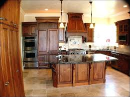 mobile home kitchen cabinets for sale mobile home kitchen remodel bloomingcactus me