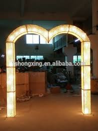 wedding arches and columns for sale new products wedding arches decoration for sale view wedding