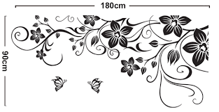 border design black and white butterfly free clip