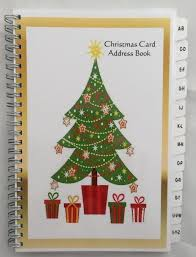 watercolor cards best ideas on for