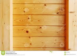 pitturare soffitto pitturare soffitto in legno design per la casa idee per interni