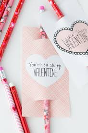 pencil valentine free printable made to be a momma
