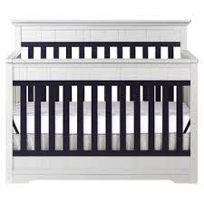 modern blue cribs allmodern