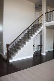 7 best craftsman crescendo plan images on pinterest home design
