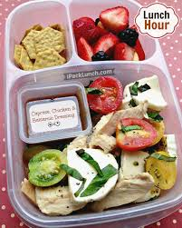 best 25 cold lunch box ideas for adults ideas on cold