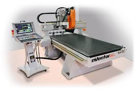 cnc router table 4x8 dual vacuum zone cnc router woodworking network