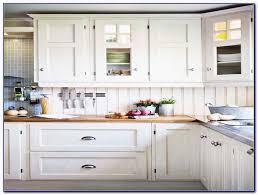 black kitchen cabinet hardware ideas home architec ideas black kitchen hardware ideas