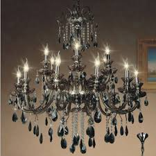 tremendous chandeliers crystal parts chandelier ideas dining room