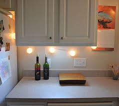 lights kitchen cabinets battery operated apartment lighting project battery operated led