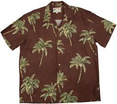 Hawaii Travel Shirts images Home jpg