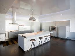 Cooking Islands For Kitchens Captivating Kitchen Islands With Stools Of Contemporary Kitchen