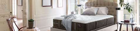 mattresses largest selection of mattresses sleepland