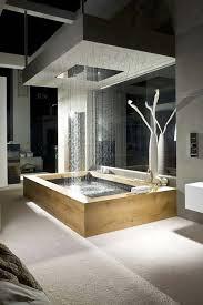 bathroom rain shower bathroom ideas with modern design best rain
