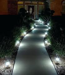 Best Low Voltage Led Landscape Lighting Home Depot Led Low Voltage Landscape Lighting