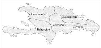 Bonaire Map Index Of Maps