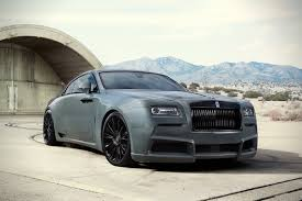 roll royce rolsroy the rolls royce wraith u0027overdose u0027 is a killer custom ride maxim