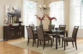 Dining Room Sets Las Vegas by Dining Room Sets Big Boss Furniture