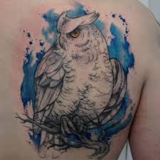 owl tattoo design best tattoo ideas gallery