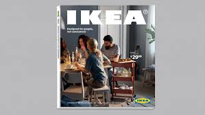 100 ikea catalogue 2017 pdf ikea catalog covers from 1951