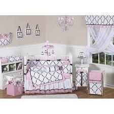 Black And Gold Crib Bedding Baby Bedding Sets Shop The Best Deals For Nov 2017 Overstock Com