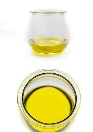 bicchieri degustazione olio accessori assaggia olio trasparente bichiere per la degustazione