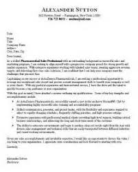 sample of cover letter for accounting position ptsd research paper