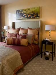 Grey And Burgundy Bedroom Burgundy Bedroom Houzz