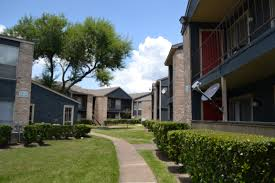 Cheap Apartments In Houston Texas 77054 Advenir At The Med Center Apartments For Rent 9955 Buffalo
