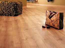 vinyl flooring reviews consumer reports armstrong in apple valley